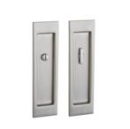 Baldwin Hardware Pocket Door Hardware