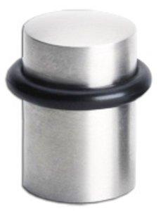 Emtek 2258 2 Inch Cylinder Floor Bumper