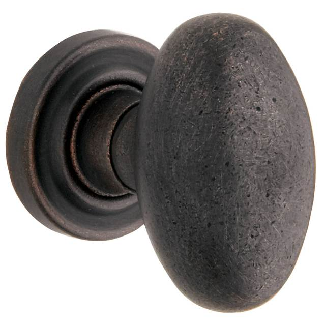... Distressed Oil Rubbed Bronze 402 ...
