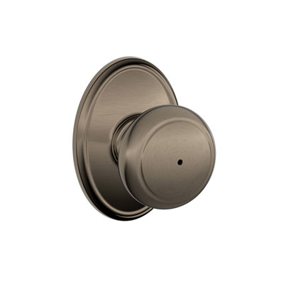 Schlage coupons discounts